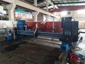 table cutting machine maliit cnc plasma cutting machine