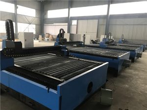cnc plasma cutting machine price, omni 1325 plasma machine