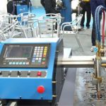 factory presyo portable tumpak na mga tool plasma pamutol, cnc sheet metal cutting machine, cnc gas apoy cutting machine