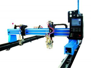 mabilis na paghahatid apoy cutting machine, taiwan cnc plasma cutting machine, 5 axis cnc plasma cutting machine