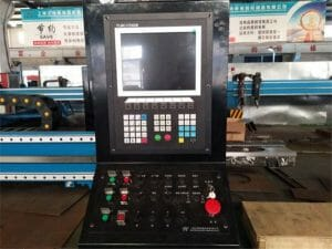 gantri-CNC-Plasma-Profile-plasma-oxy-fuel-Cutting-Machine741
