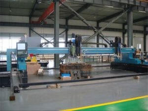 mabigat-duty-high-speed-gantri-type-CNC-plasma-and-flame-cutting-machine571
